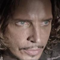 Chris Cornell Fans | Social Profile