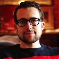 Fabio Lugaro | Social Profile
