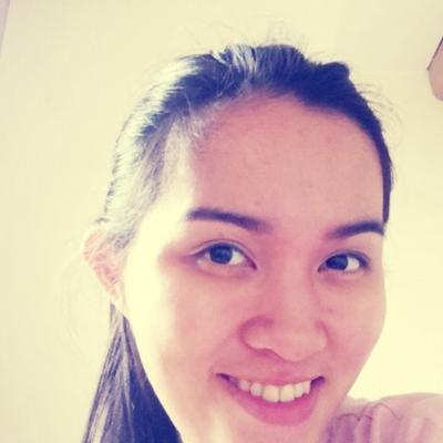 Fransisca F. Huang | Social Profile