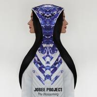 Joanna Bee Pszczola | Social Profile
