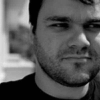 Stefan Haubold | Social Profile