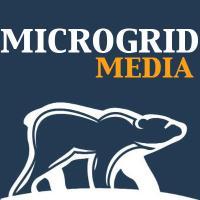 MicrogridMedia