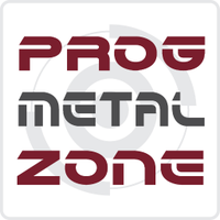 Prog Metal Zone | Social Profile