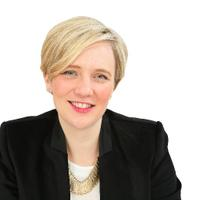 stellacreasy | Social Profile