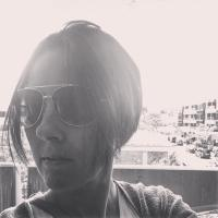 Emilia Juocys | Social Profile