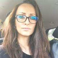 Carol Beecher | Social Profile