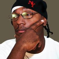 T.O.N.E-z | Social Profile
