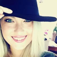 haley | Social Profile