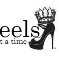 Queen in Heels | Social Profile