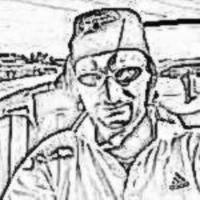 Cristiano Cappellaro | Social Profile