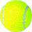 TennisStore profile