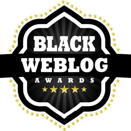 Black Weblog Awards Social Profile