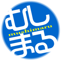 むしまるMETAL | Social Profile