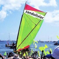 zandolivier | Social Profile