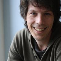 Tim Olson | Social Profile