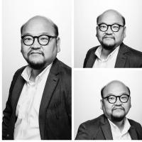 천하백수 | Social Profile