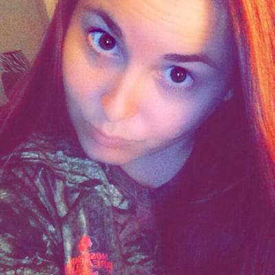 Leanne Beavers † | Social Profile