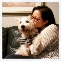 Emi Yoshida | Social Profile