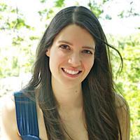Jennifer Treuting | Social Profile