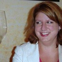 Wendy Aeschlimann | Social Profile