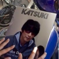 @StaffKatsuki