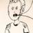 The profile image of _spckn