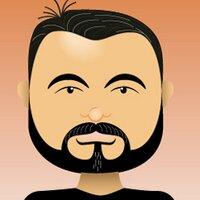Mark Thoburn | Social Profile