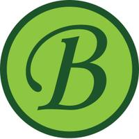 biobierwinkel