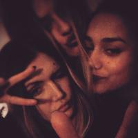 Gabrielle | Social Profile