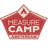 MeasurecampNL