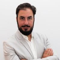 Juan Jose Correa | Social Profile