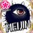 meijin_