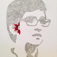 Sipah Shalwar | Social Profile