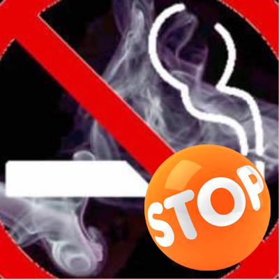 StopRoken