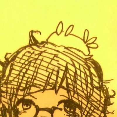 鏡@ありがとうNICO★ZON | Social Profile