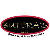 Buteras_Pizza