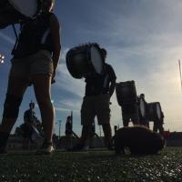 @PM_Percussion