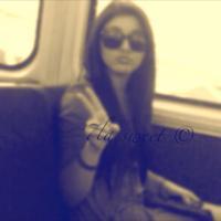 حـلا | Social Profile
