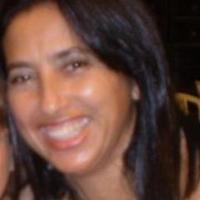 Francisca | Social Profile