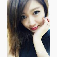 ♡미나미*MINAMI♡ | Social Profile