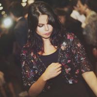 Paola Cid   Social Profile