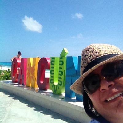 Mis Viajes & Trips | Social Profile