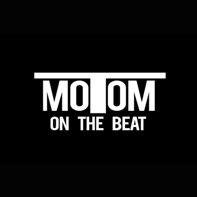 TomTomOnTheBeat™ | Social Profile