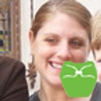 Heather McNamara | Social Profile