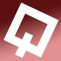 Qisahn Social Profile