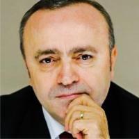 Ali Eyüboğlu | Social Profile