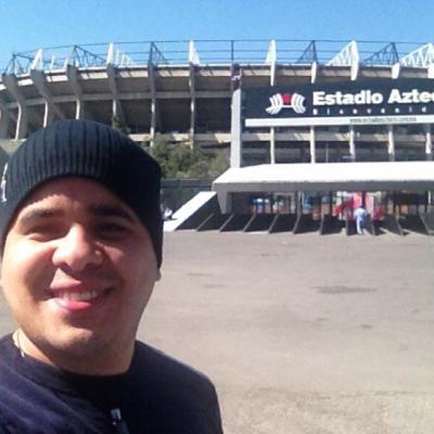 Miguel Valladares | Social Profile