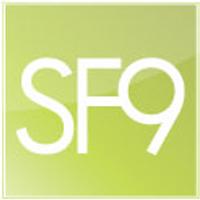 @sf9 - 1 tweets