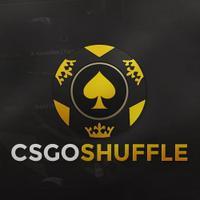 csgoshuffle