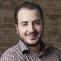 Ayman Awartani | Social Profile